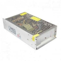 24V, 10A DC Power Supply (SMPS)