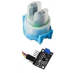 Turbidity Sensor Module