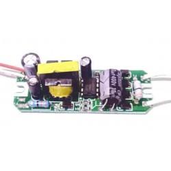 LED Driver 75W AC220V Module
