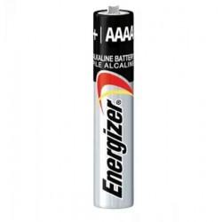 AAAA / E96 1.5V Alkaline Battery