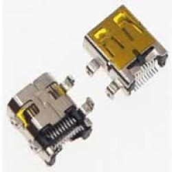 B3 CONNECTOR