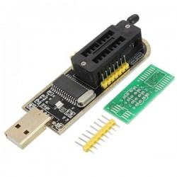 CH341A Mini Programmer