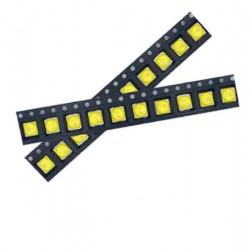 SMD UV LED 395NM 2W 3.8V