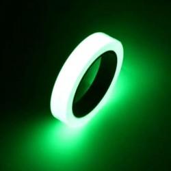 Luminous Tape adhesive Tape Night Vision Glow 1m