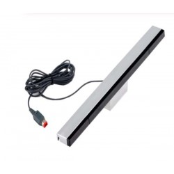 IR Signal Ray Sensor Bar/Receiver