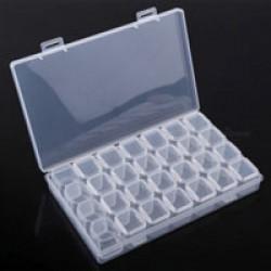 Mini Component Box 1 in 28 Box