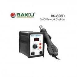 BK 858D SMD Rework Station