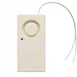 Big Area Anti Theft Alarm Sensor