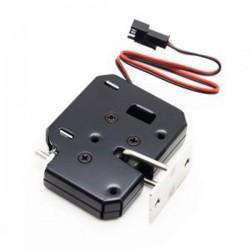 Solenoid Electric Lock 12V