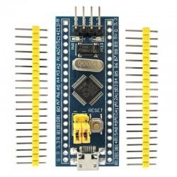 STM32F103C8T6 Nano Board