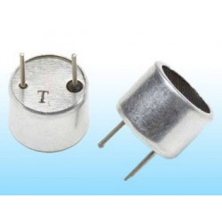 Ultrasonic Sensor 10mm Matal mini (Pear)