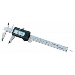 Digital Caliper 150mm