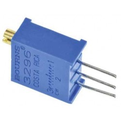 20K  Verable Resistor