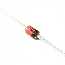 1N4744 15V 1W Zener Diodes