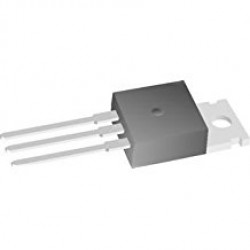 IRF830 N-Channel Mosfet