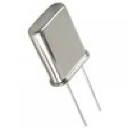 22.1184 MHz Crystal Oscillator