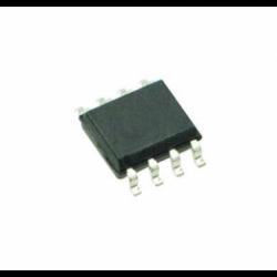 24LC1025T-I/SN EEPROM 1024K 128K X 8 2.5V