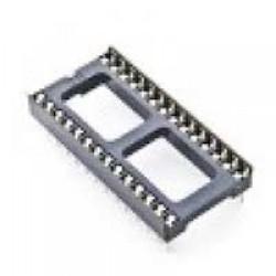 28 Pin IC Socket big