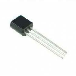 2SC-828 NPN General Purpose Transistor