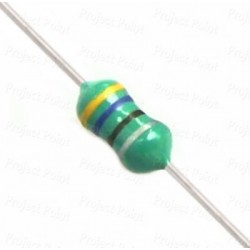 47µH Inductor