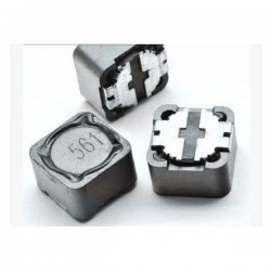 560 uH 7*7*4mm Smd Inductors