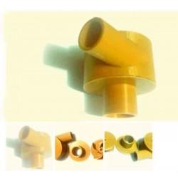 775 motor pump kit /1 minute 50 liter water