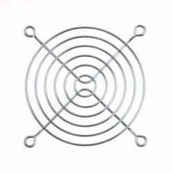 Metal Cooling Fan Net