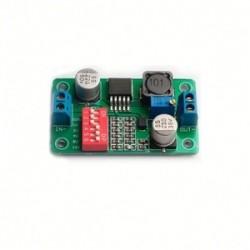 dc dc buck converter  ajustável LM2596