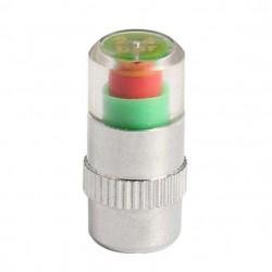 Tire Air Pressure Monitor Sensor Indicator