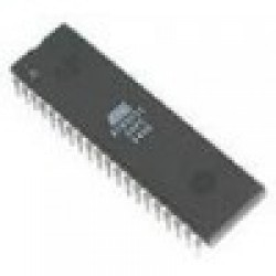 AT89C51