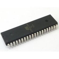 ATMEGA1284P-PU (DIP)