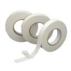 BOTH SIDED GUM TAPE 18MM