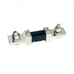 DC 200A/75mV Shunt Resistor