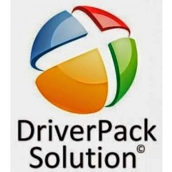 Driver Pack Solution 16 & 2017