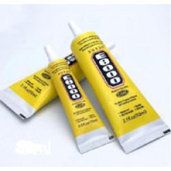 Multipurpose Glue E8000