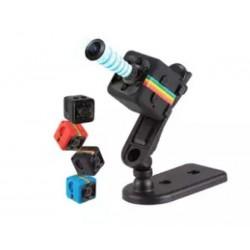 SQ11 HD small mini Camera