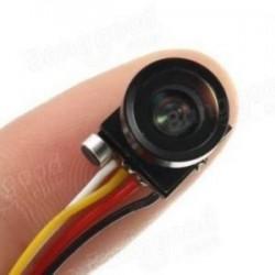 Mini FPV Camera
