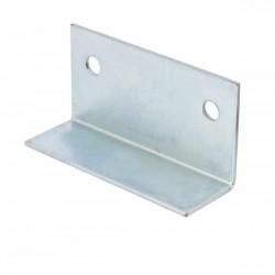 Angle Brackets mini 2 Hole
