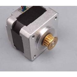 stepper motor For CNC & 3D printer