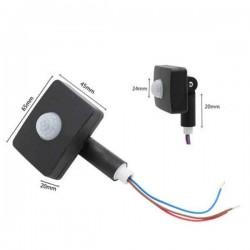 Security PIR Motion Sensor