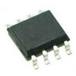ICL-7665 2-16V Voltage Detector