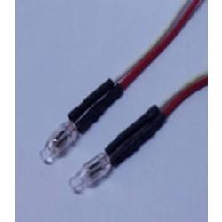 LED AC220V INDICATOR LAMP