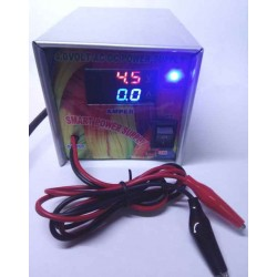 Digital Quick Charger Mobile battery
