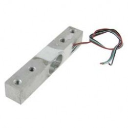 Load Cell 500g