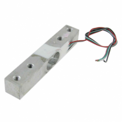 Load cell 1kg