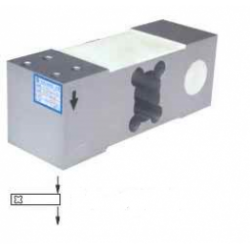 Load cell 500kg