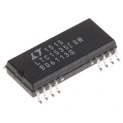 LTC1535 ISW