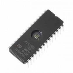 M27C256B-10F1 256Kbit