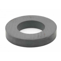 Magnet Ring Type 120mm Big Size