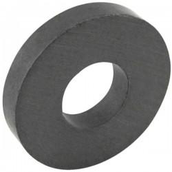 Magnet Ring Type 60mm